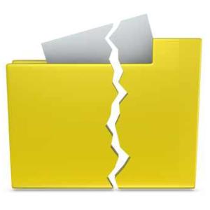 Cara Repair Windows 10 File System