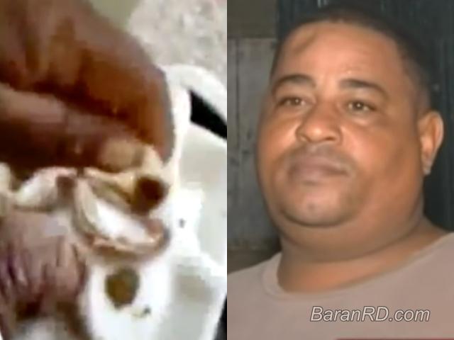 Inspeccionarán supermercados Olé por vender mondongo con excremento