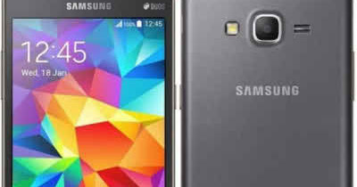 Samsung Galaxy J7 SM J700H MT6582 5.1.1 firmware Download - GSM XDA Firmware | Download Flash File