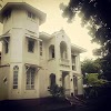 Discovering Millionaire's Row In Bacolod City