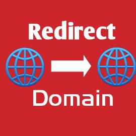 Cara Redirect Domain Blogger Tanpa Menghilangkan Traffic