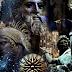 Η Ελλάδα απο την αρχαιότητα μέχρι σήμερα [video]