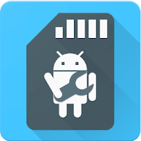 App2SD-All-in-One-Root-v13.0-(Latest)-APK-for-Android-Free-Download