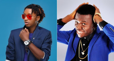 I Misunderstood Akpororo's Joke - Rapper Yung6ix Admits
