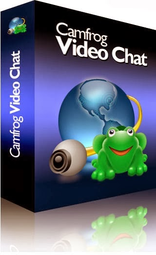 Free Download Camfrog Video Chat 6.6.336