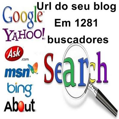 como-cadastrar-o-url-do-seu-blog-em-1281-buscadores