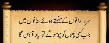 Urdu Poetry   Urdu Romantic Poetry   December Poetry   Judai Poetry   December Sad Poetry   Sad Poetry Pics - Urdu Poetry World,Urdu poetry about friends, Urdu poetry about death, Urdu poetry about mother, Urdu poetry about education, Urdu poetry best, Urdu poetry bewafa