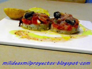 medallones-merluza-siciliana2
