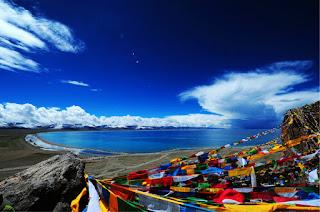 西藏自由行攻略