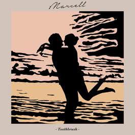 Lirik Lagu Toothbrush - Marcell