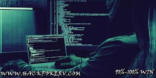 Hack Domino Kiu Kiu Naikan Level Akun Kalian Menjadi AKUN PRO / ID PRO !