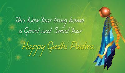 happy-gudi-padwa-wishes-English