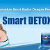 Tersedia Smart Detox Synergy Di Bengkulu