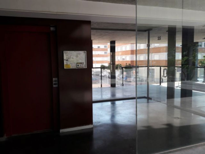 piso en venta zona uji castellon portal
