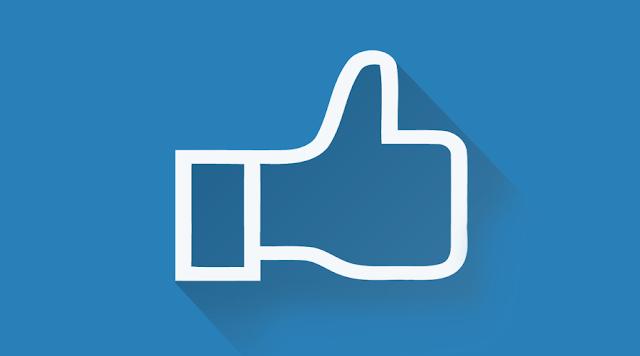 Memasang Facebook Auto Like Terbaru 2016 di Blog