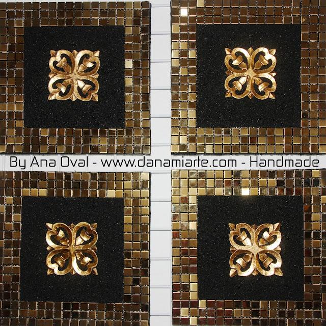 Cuadros y Creaciones Danamiarte-By Ana Oval-11