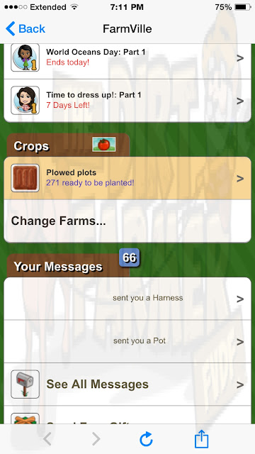 Farmville Express UPDATED Complete Guide To What You Need To