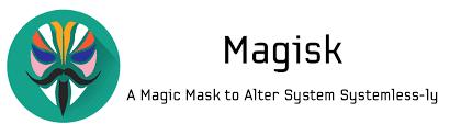 Kelebihan Root Dengan Magisk Pada Redmi 5/ 5 Plus