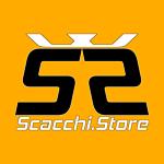 Scacchi.Store