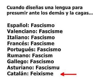 Fascismo, fascisme, fascism, fascismu, feixisme