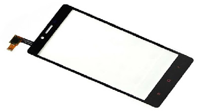 Mặt kính điện thoại Xiaomi Redmi Note 3 Pro