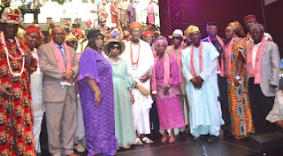 News: What South-East, South-West leaders decided in Enugu (Full Text of Communique)