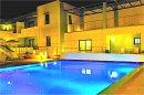 Athina Beach Hotel Kato Daratso Creta