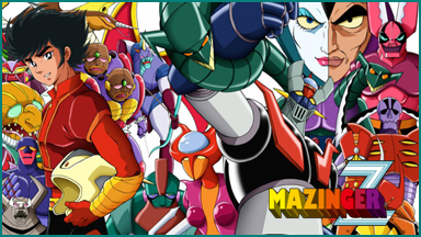 http://descargas--animega.blogspot.mx/2018/02/mazinger-z-9292-audio-latino-servidor.html