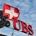 REMEMBER JUNE 13TH, THE DEFAULT DAY FOR UBS LOAN.