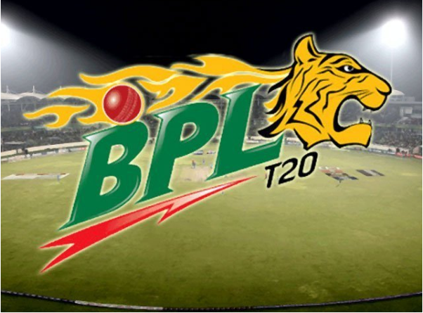 Bangladesh Premier League 2019 (Complate Guide)