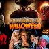Will,WhoCast 09 | Aquele Sobre o Halloween