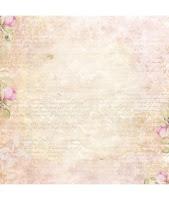 http://scrapandme.pl/kategorie/460-romanticc-garden-part1-0304.html