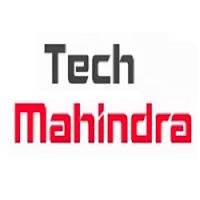 Tech Mahindra Walkin Interview