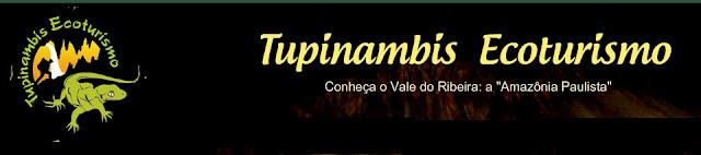 Tupinambis Ecoturismo