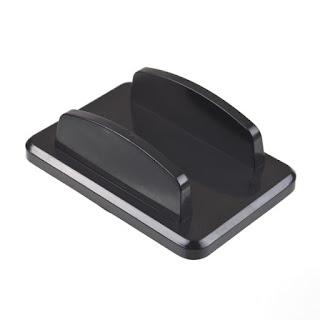 HUB USB 7 PORTE
