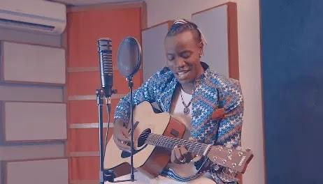 Download Video | Guardian Angel - Kenya