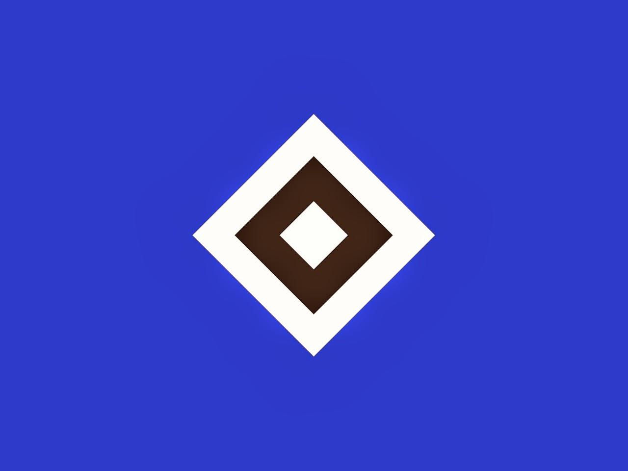 Hsv Logo Wallpaper Hd