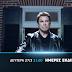 """Η Cosmote TV παρουσιάζει την ταινία """"Ημέρες εκδίκησης"""""""