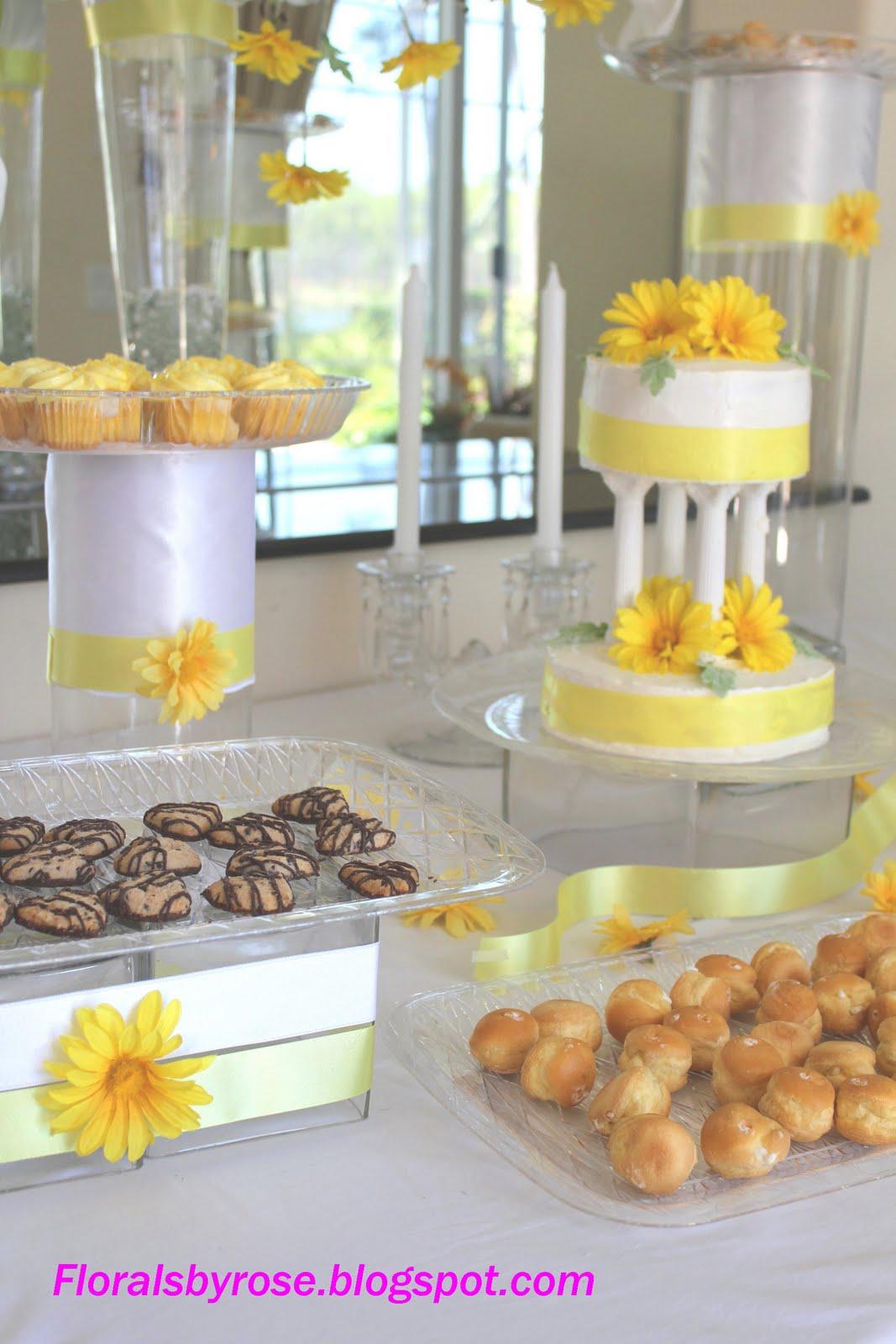 Unique Floral Arrangement Ideas For Events Amp Homes Wedding Table Centerpiece Ideas