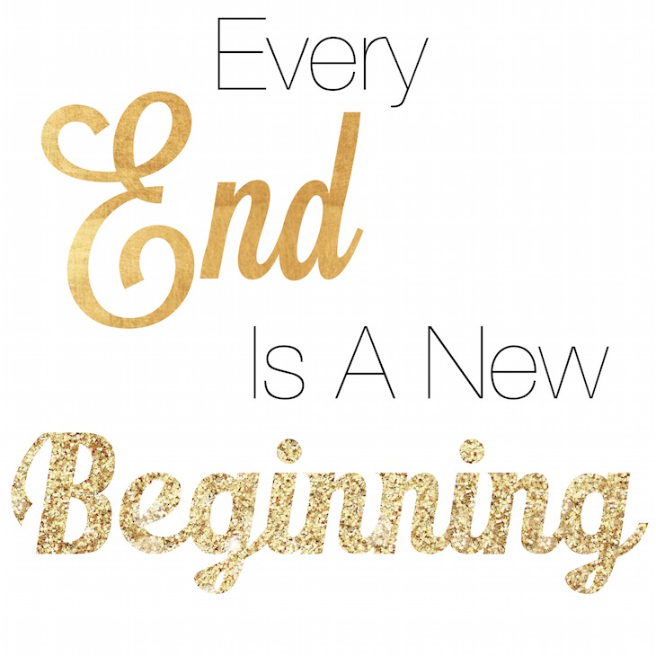 Every-End-Is-A-New-Beginning-Vivi-Brizuela