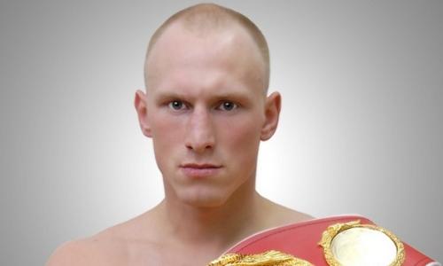115. Krzysztof Diablo - Włodarczyk