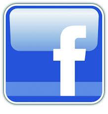 الدرس الاول : شرح بالصور طريقة حماية حسابك في الفيس بوك