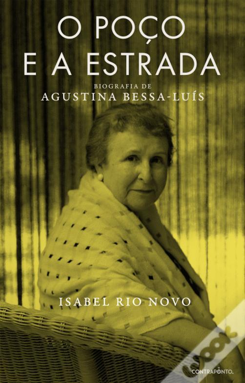 Agustina Bessa-Luis