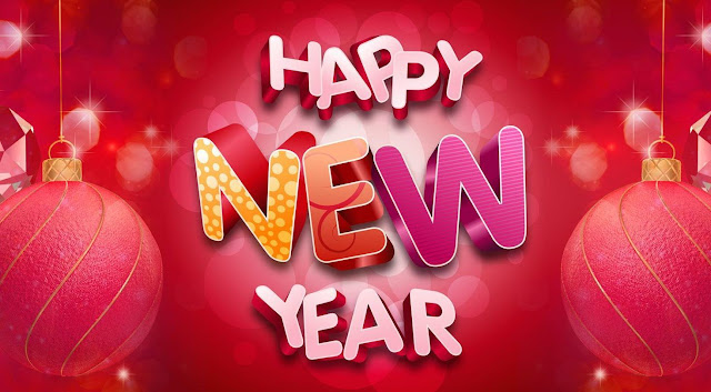 happy new year 2019,happy new year,happy new year 2019 images,happy new year wishes,happy new year 2019 wishes,happy new year images,new year,happy new year music,happy new year song,happy new year songs,2019 happy new year greetings,2019 happy new year wishes,2019 happy new year quotes,happy new year whatsapp videos,happy new year whatsapp status videos,wishing you a happy new year