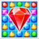 Download Jewel Legend XAP For Windows Phone