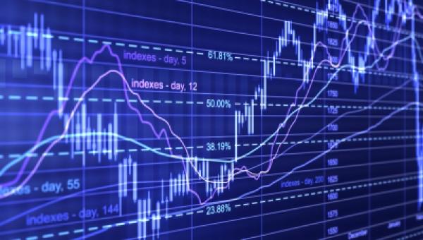 Formazioni di Inversioni del Mercato Forex