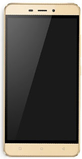 QMobile Noir J7 Price in Pakistan