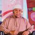"""(TRENDING) """" Keadaan Bapa Lemah.. """" - Datuk Abu Hasan Din Masuk IJN.. Semoga Allah Pelihara Kesihatan Ulamak Kita.. Aamin"""