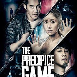 Poster The Precipice Game 2016