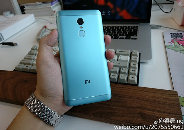 Green xiaomi redmi note 4x hatsune miku edition first look srs the phone is all similar to other note 34 devices in terms of design and build quality but the color of this green variant is surely an eye catching one as stopboris Images